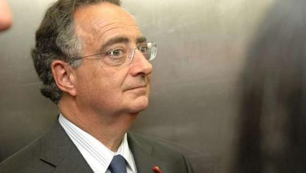 Gilles-Benoist