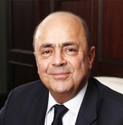 Pierre-Falcone