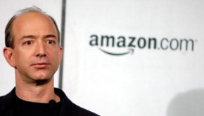 jeff-bezos-corporate-executives-es