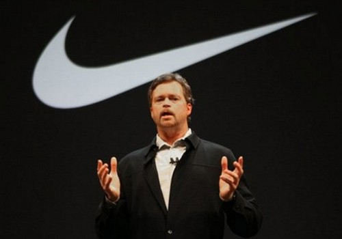 mark-parker-nike-ceo