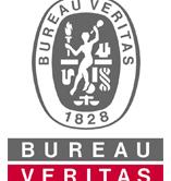 Bureau-veritas