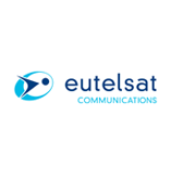 eutelsat-communication