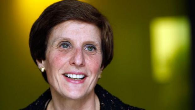 Irene-Rosenfeld-Kraft-CEO