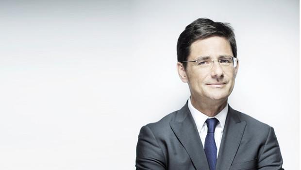 Nicolas-Dufourcq