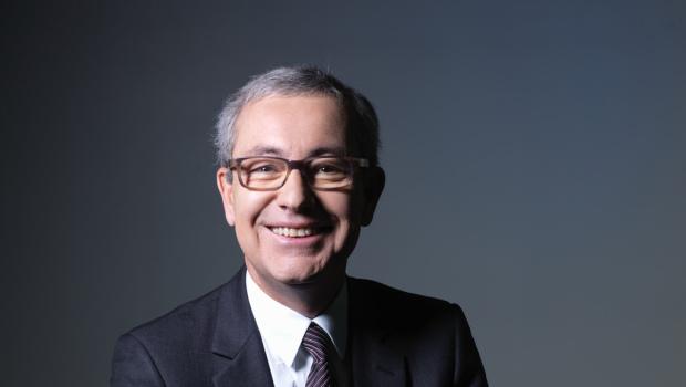 Jean-Pierre Clamadieu