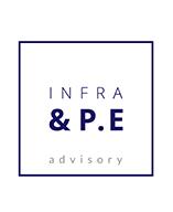 Infra-pe-advisory