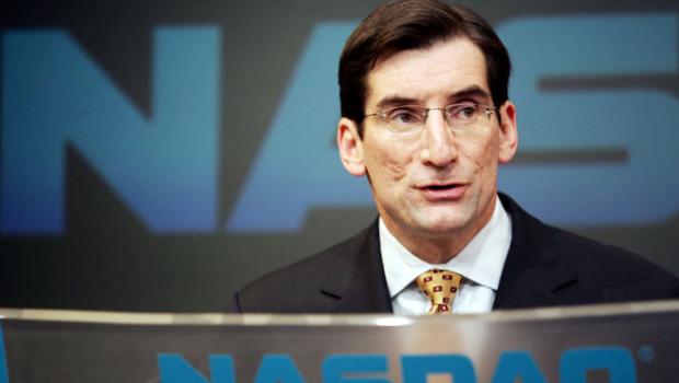 Nasdaq-CEO-Robert-Greifeld