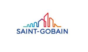 Compagnie De Saint-Gobain