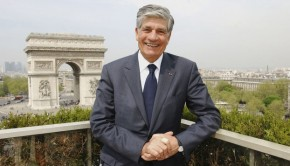 maurice-levy-corporate-executive