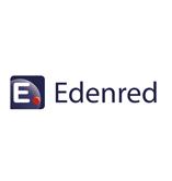 Edenred-SA