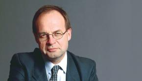 Jean-Martin-Folz