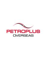 petroplus-overseas
