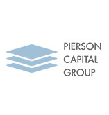 pierson-capital