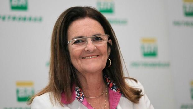 Maria-das-Graças-Silva-Foster1