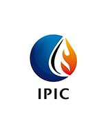 IPIC-petroleum
