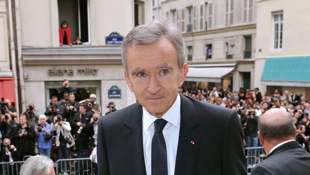 Bernard-Arnault