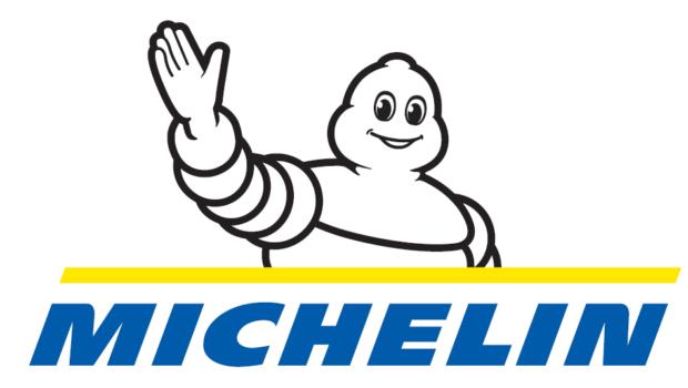 Mechelin Company